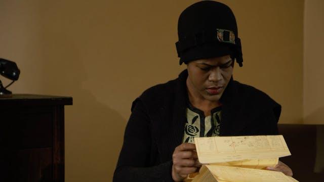 Domino Effect | Episode 6
