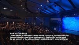 Video Image Thumbnail: The Ocean of Healing
