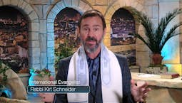 Video Image Thumbnail: How Judaism and Christianity Separated: Does God Have a Son?