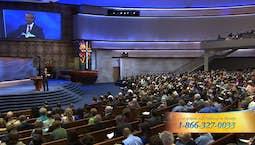 Video Image Thumbnail:Grace-Powered Living: Verdict: Guilty