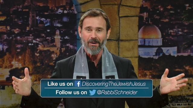 Decrypting the Book of Revelation Season 5: Armageddon