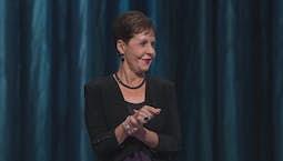 Video Image Thumbnail:Right and Wrong Mindsets Part 1