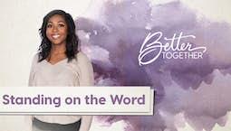 Video Image Thumbnail:Better Together LIVE | Episode 75