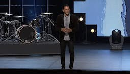 Video Image Thumbnail:Faith Family Church