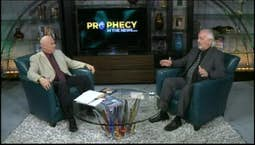 Prophecy in the News with Pastor Gary Stearman