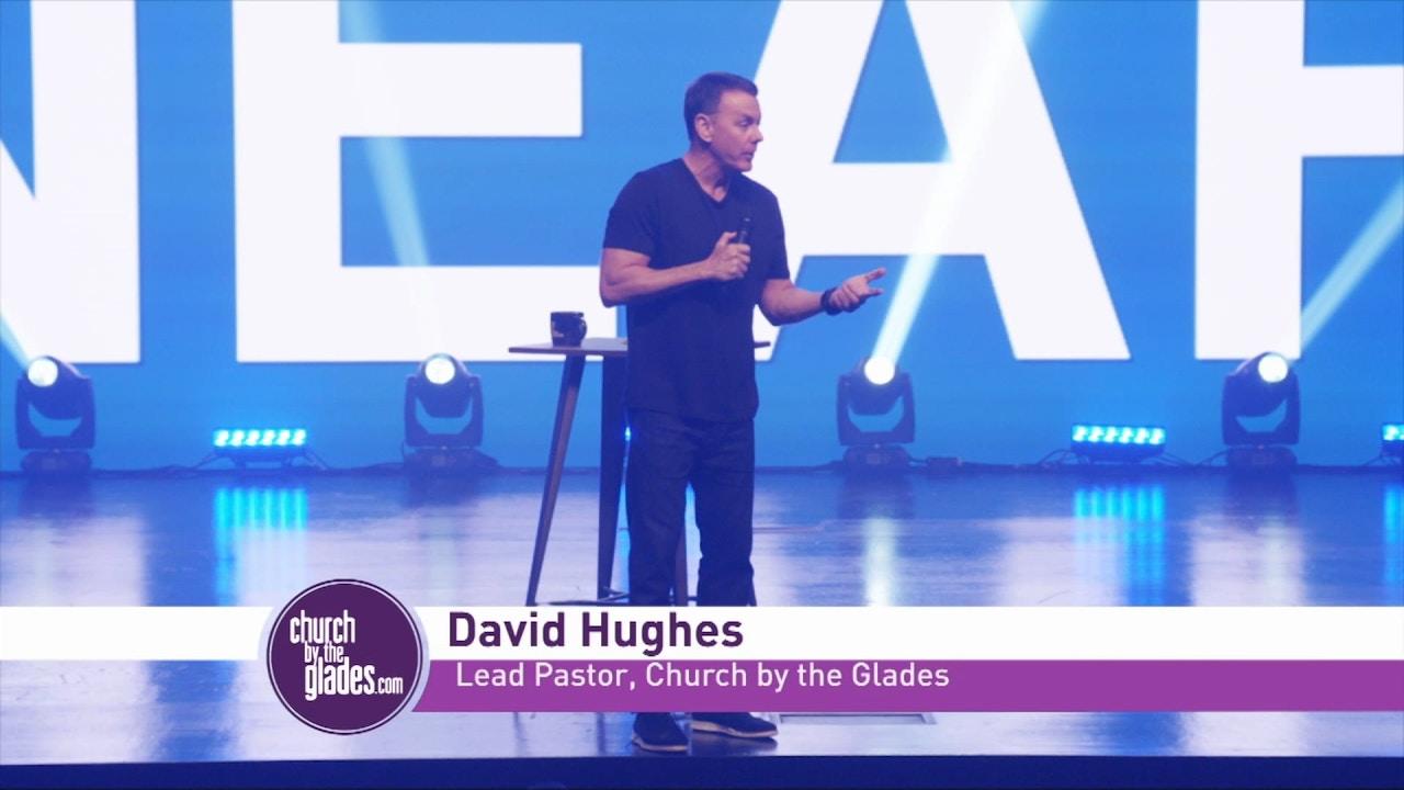 Watch A SImple Sermon on Heaven Part 2