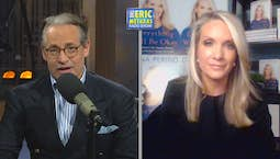 Video Image Thumbnail:Guest Dana Perino
