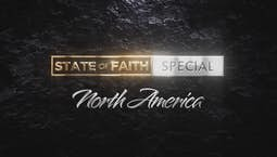 Video Image Thumbnail:Praise | The State of Faith: North America | February 4, 2021