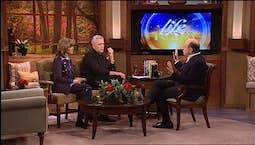 Video Image Thumbnail:Rick Renner | Impacting Culture