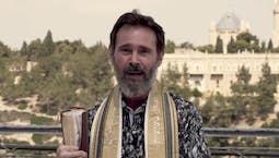 Video Image Thumbnail: Apostolic Prayers Season 3: Way to Increase In Love