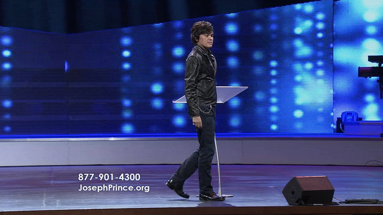Watch Find Hope in God's Covenant with You Part 3