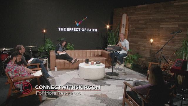 Fact-Check Your Faith Part 2