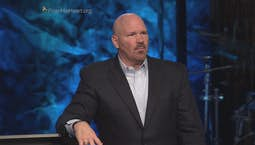 Video Image Thumbnail:Answered Prayer
