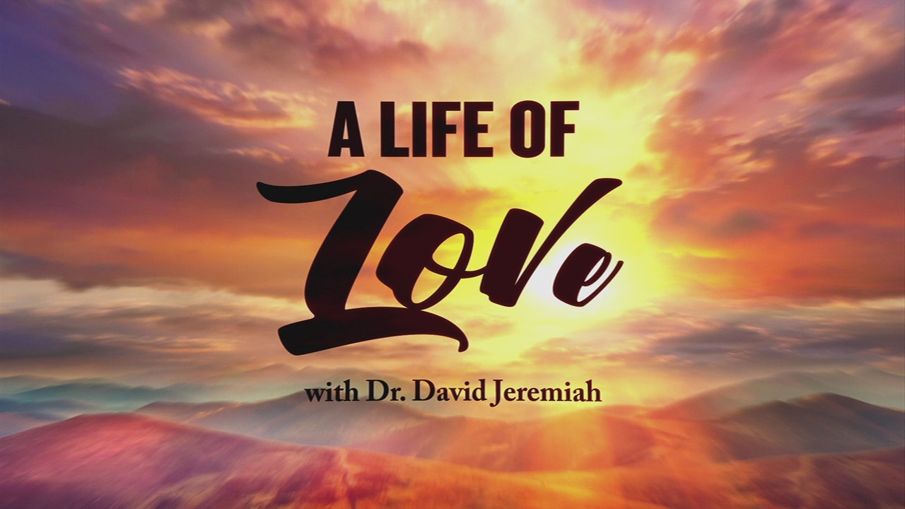 Watch A Life of Love