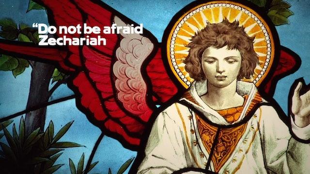 The Gospels | Episode 2