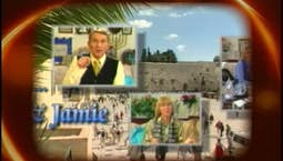 Video Image Thumbnail:Jewish Jewels