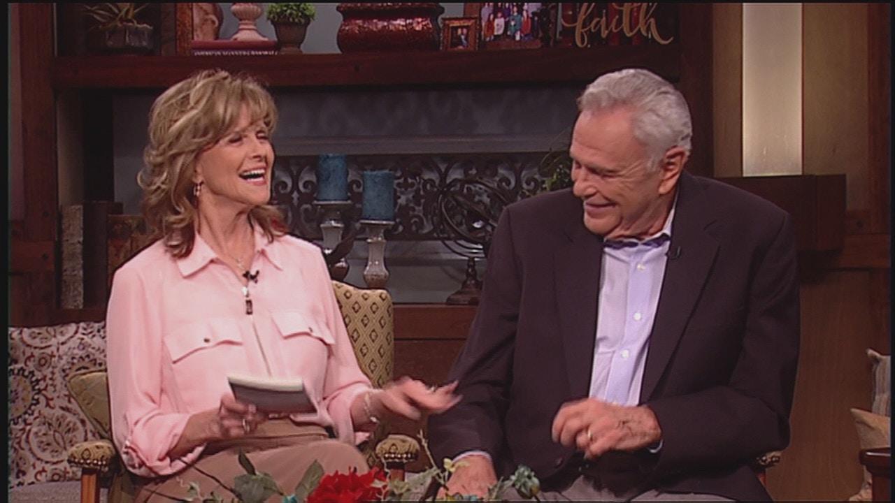Watch Don Colbert | Healthy Joy