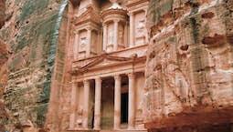 Video Image Thumbnail: The Prophetic Destiny Of Jordan