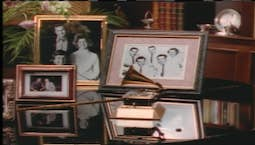 Video Image Thumbnail:Bill Gaither's Country Gospel Favorites