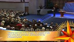 Video Image Thumbnail:Perfect Ending: Heaven on Earth