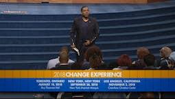 Video Image Thumbnail:The Spirit of Grace Part 4