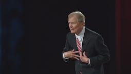 Video Image Thumbnail:Family Values