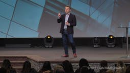 Video Image Thumbnail:Righteous Living