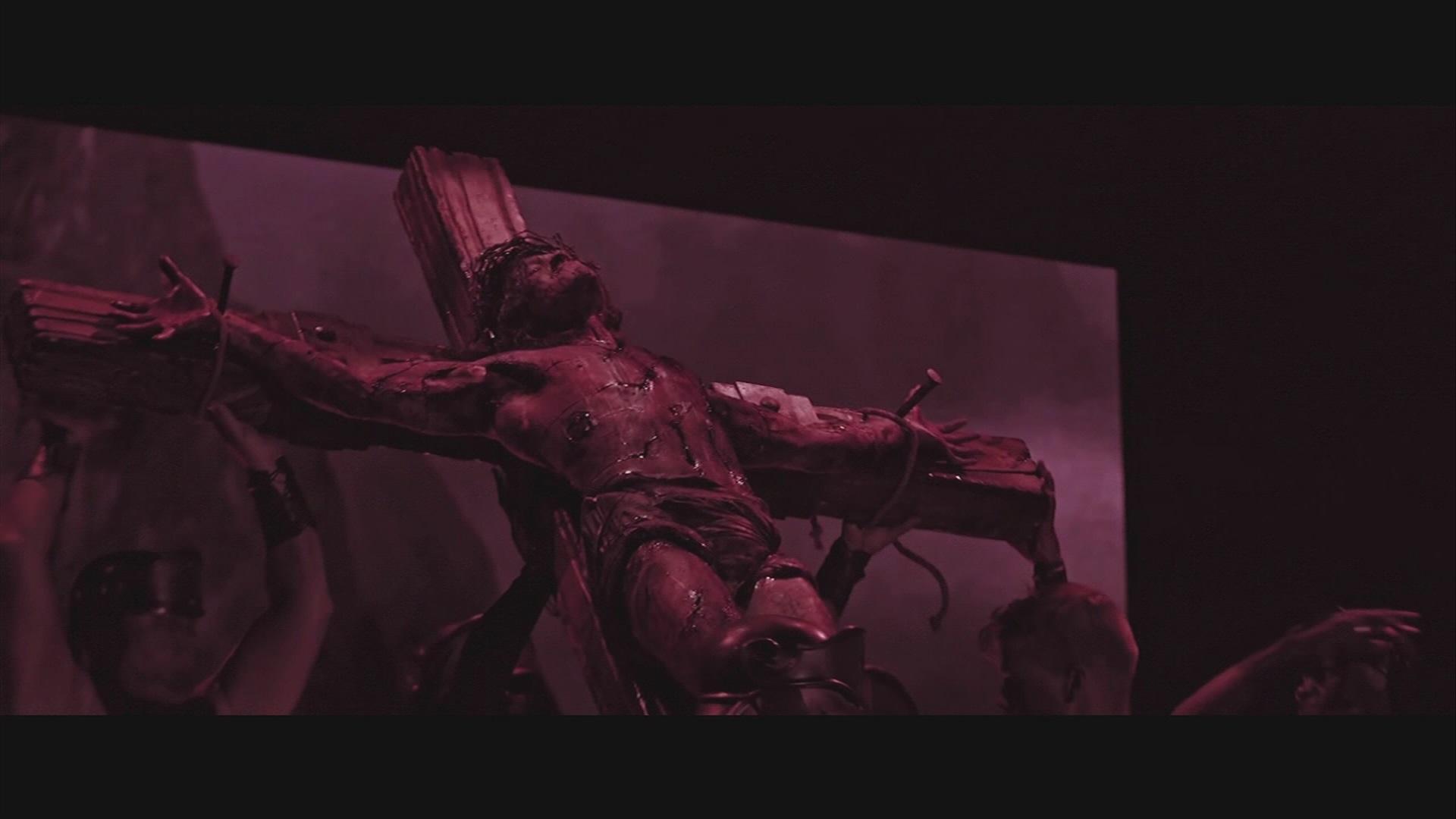 Kingdom Come Part 2