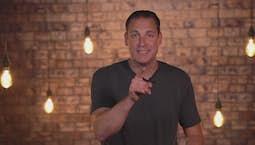 Video Image Thumbnail:Episode 168