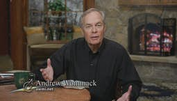 Video Image Thumbnail:Financial Stewardship | November 30, 2020