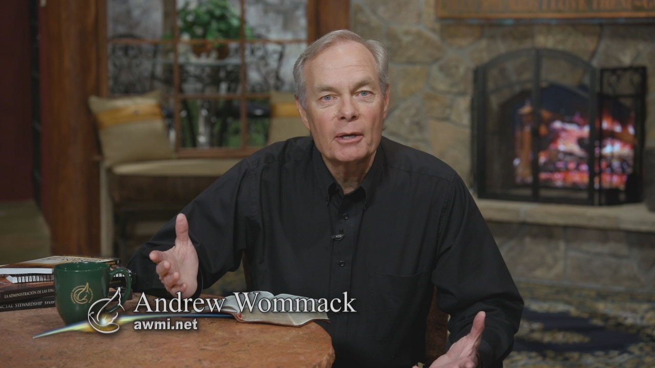 Watch Financial Stewardship | November 30, 2020