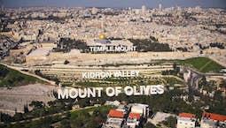 Video Image Thumbnail:The Gospels | Episode 14
