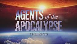 Video Image Thumbnail:The King