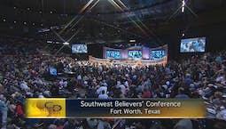 Video Image Thumbnail:Works Vs. Faith