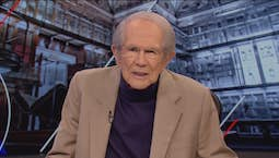 Video Image Thumbnail:The 700 Club   March 12, 2020