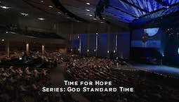 Video Image Thumbnail:Time for Hope