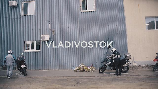 MotoTrek