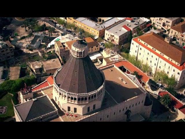 The Gospels | Episode 5