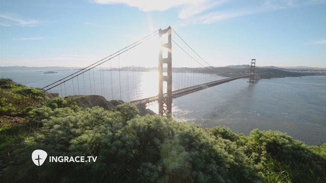 Bridge To Gold