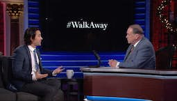 Video Image Thumbnail:Huckabee | December 14, 2019