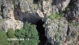 Video Image Thumbnail: Discover Hidden Isreal Part 1: Archaeology and the Bible