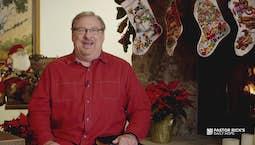 Video Image Thumbnail:God's Great Christmas Gift To You
