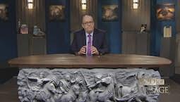 Video Image Thumbnail:The Abraham Accord Part 1