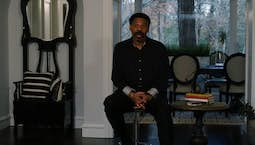 Video Image Thumbnail:The Best of Tony Evans: The Glory of Heaven