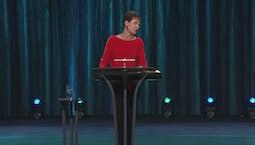 Video Image Thumbnail:Galatians Part 5