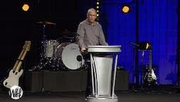 Video Image Thumbnail:Limiting God