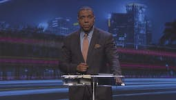 Video Image Thumbnail:The Importance of Understanding Righteousness