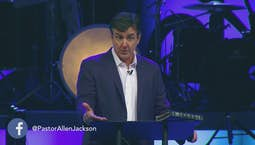 Video Image Thumbnail:Courageous Faith-Leadership Matters