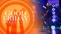 Video Image Thumbnail:Good Friday Worldwide