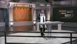 Video Image Thumbnail:Principles of Emunah: God's Purpose for You